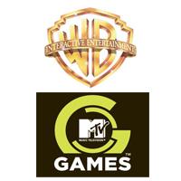 Warner Bros. Interactive Entertainment/MTV Games