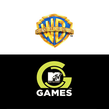 Warner Bros. Interactive Entertainment/MTV Games