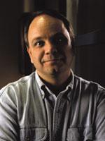 Sid Meier, Firaxis Games