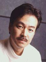 Hironobu Sakaguchi, Square USA, Inc.