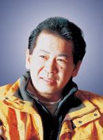 Yu Suzuki, SEGA Coporation