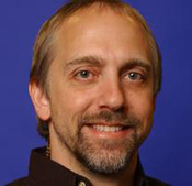 Richard Garriott, NCsoft North America