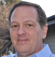 Marc Blank, Co-Founder, Infocom