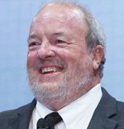 Allan Alcorn, Designer, Pong