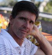 Bill Budge, Staff Engineer, Google