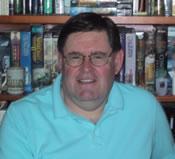 Bruce Shelley, Game Designer, Ensemble Studios