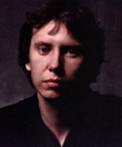 Dani Bunten, Game Designer and Programmer