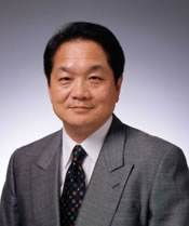 Ken Kutaragi, CEO, Cellius