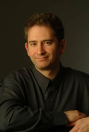 Michael Morhaime, President & Co-Founder, Blizzard Entertainment