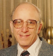 Ralph H. Baer, Creator, Magnavox Odyssey