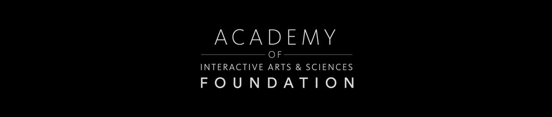Academy Foundation Scholarships
