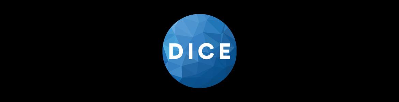 D.I.C.E. 2016 Streams