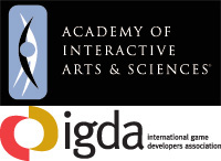 AIAS & IGDA