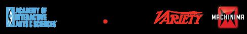D.I.C.E. Media Partners