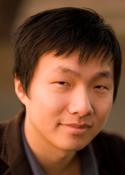 Jenova Chen