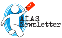 AIAS Newsletter