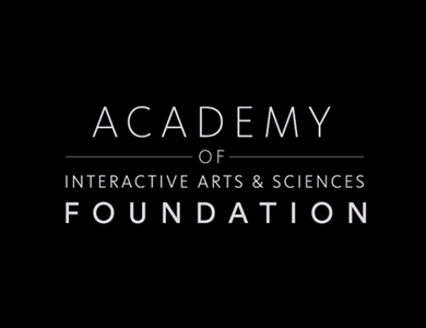Welcome to the Academy Of Inte...