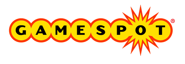 Gamespot