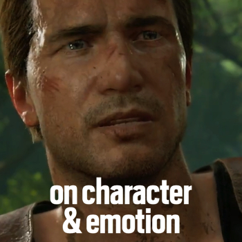 On Character and Emotion