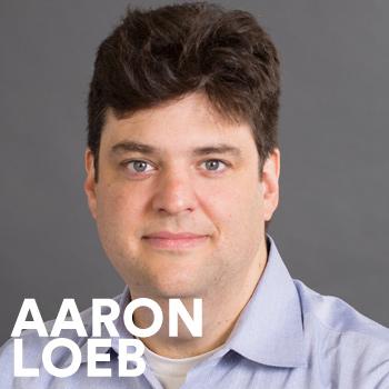 Aaron Loeb
