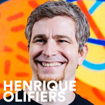 Henrique Olifiers
