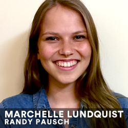 Marchelle Lundquist