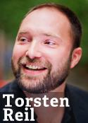 Torsten Reil