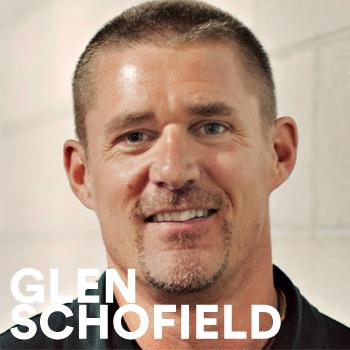 Glen Schofield