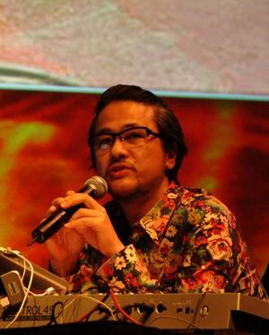 Masaya Matsuura