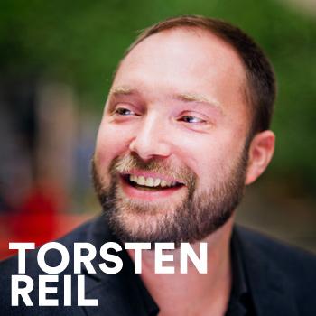 Torsten Reilr