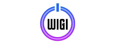 Women In Games International