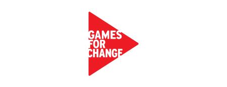 Games 4 Change